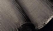материалы для внешнего тюнинга